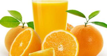 Tip #57: Are You Getting Enough Vitamin C?