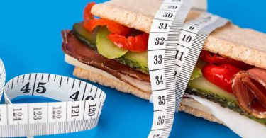 Seven Surprising Ways You Are Destroying Your Diet