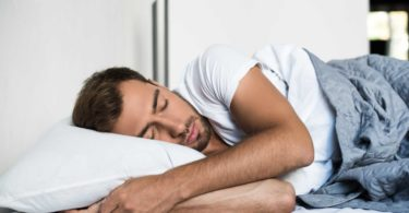 How Lack of Sleep Can Keep You From Your Weight Loss Goals