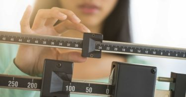 Why You Shouldn't Rush Weight Loss