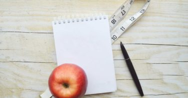 How to Stay Motivated During a Diet
